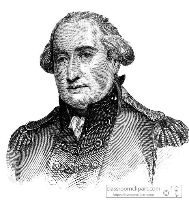 lord-cornwallis-a-british-general-and-colonial-governor.jpg