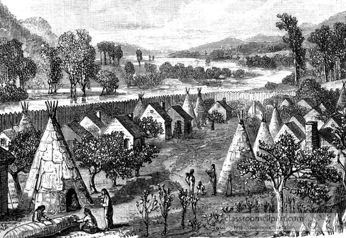 mohawk-village-in-central-new-york-178011.jpg