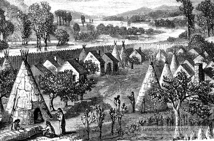 mohawk-village-in-central-new-york-178012.jpg