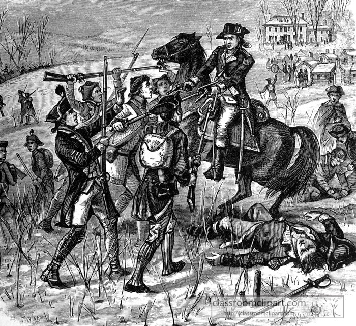 mutiny-of-the-pennsylvania-troops-during-the-revolution.jpg