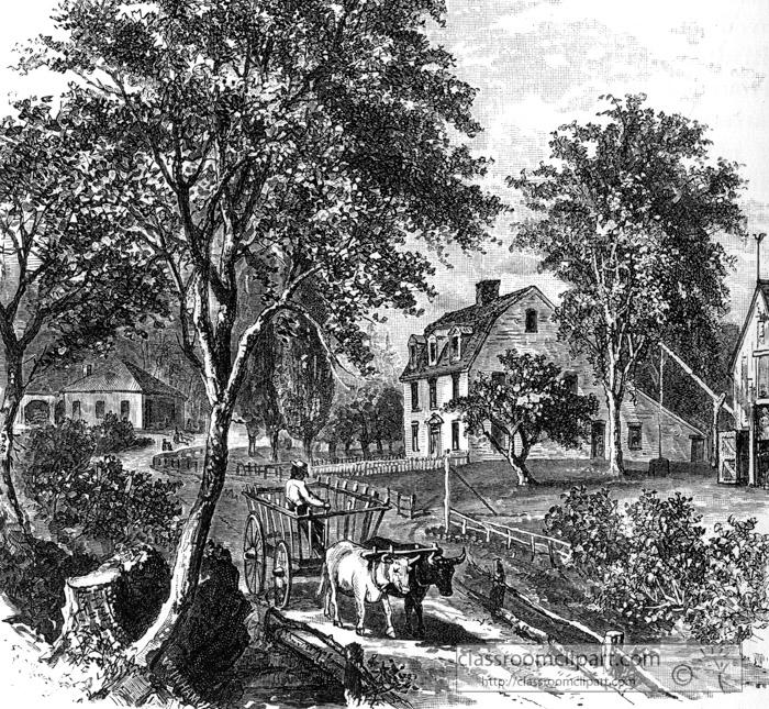 new-england-farmhouse-1790.jpg