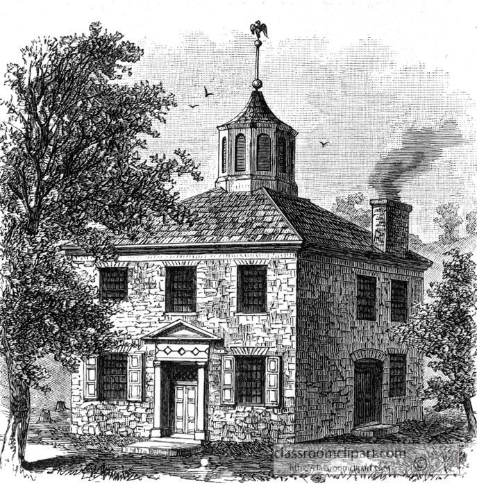 old-courthouse-in-ohio-1801.jpg