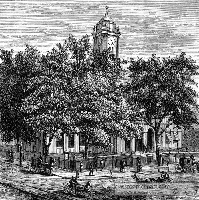 old-state-house-in-hartford-connecticut.jpg