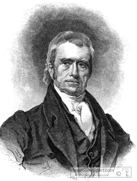 portrait-of-chief-justice-marshall-1798.jpg