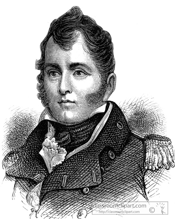 portrait-of-commodore-perry.jpg