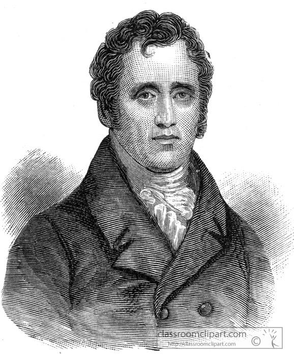 portrait-of-daniel-tomkins.jpg