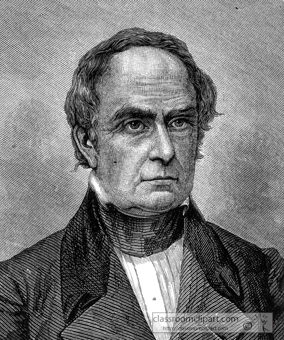 portrait-of-daniel-webster-a-representative-from-new-hampshire-and-a-representative-and-a-senator-from-massachusetts.jpg