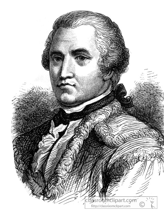 portrait-of-general-daniel-morgan.jpg