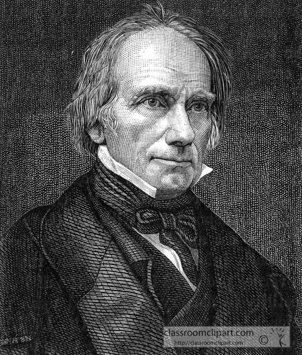 portrait-of-henry-clay-the-great-compromiser.jpg