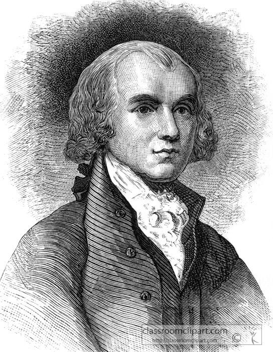portrait-of-john-madison-1808.jpg