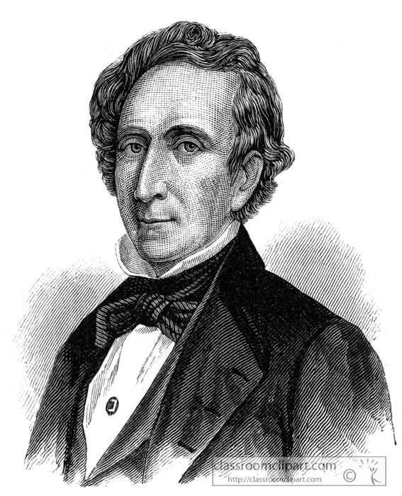 portrait-of-john-tyler.jpg