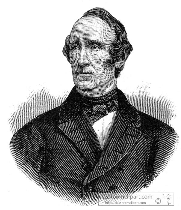 portrait-of-wendell-phillips.jpg