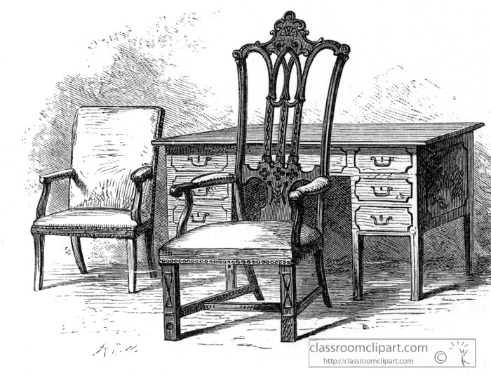 presidents-chair-during-the-convention-in-philadephia-may-14-1787.jpg