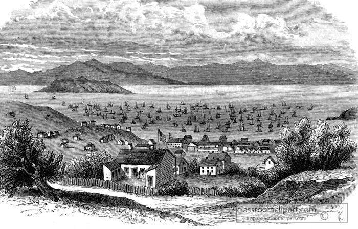 site-of-san-francisco-om-184811.jpg