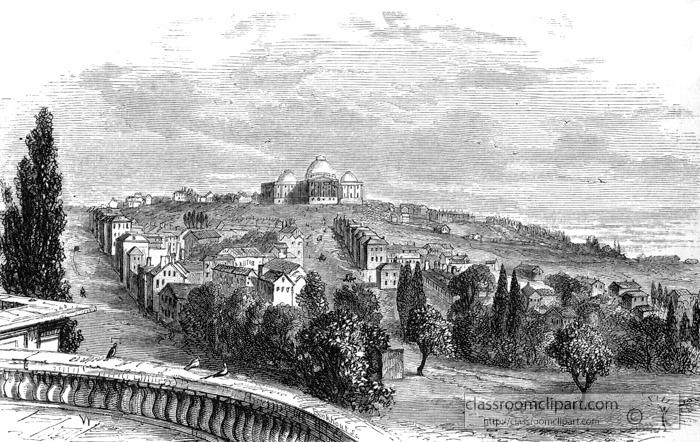 sketch-of-washington-made-in-1820.jpg