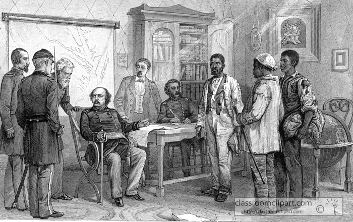 slave-fugitives-were-called-contrand-of-the-civil-war-and-were-clothed-and-put-to-work.jpg