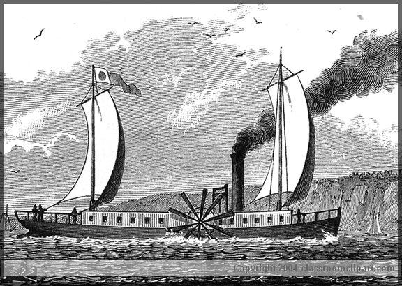steamboat_169w.jpg