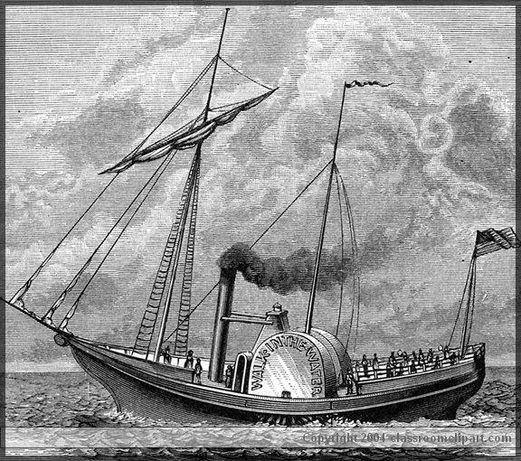 steamboat_275w.jpg