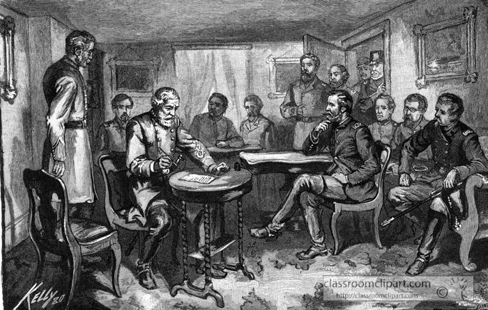 surrender-of-robert-lee-1864.jpg