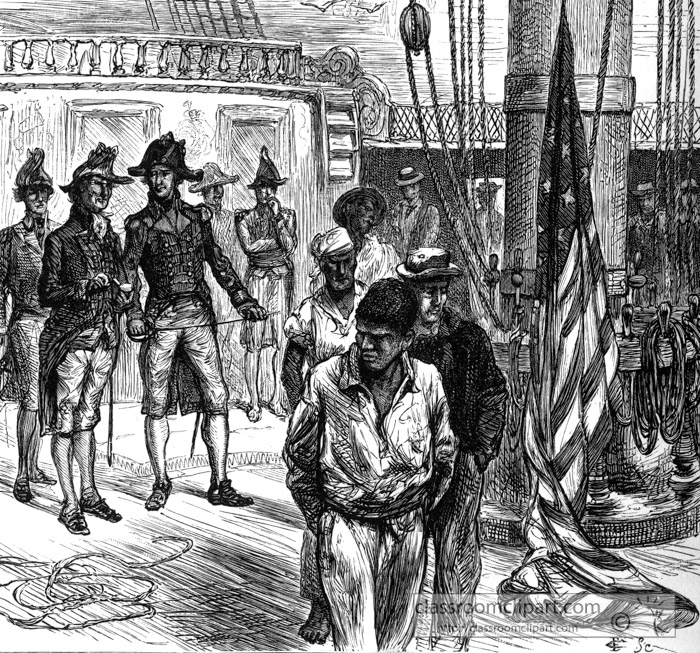 taking-deserters-from-the-american-frigate-chesapeake11.jpg