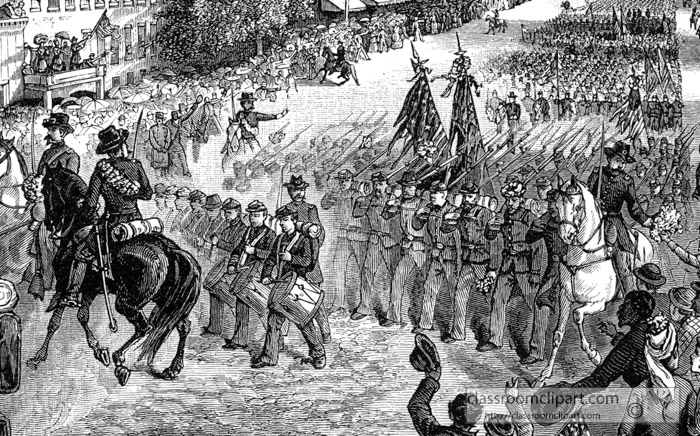 union-army-disbanded-at-the-close-of-the-civil-war12.jpg