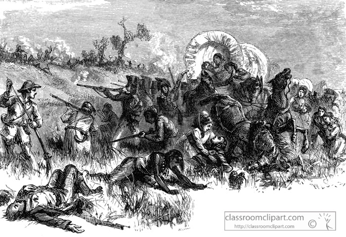 war-with-england-battle-of-chicago-battle-of-indians-and-soldiers.jpg