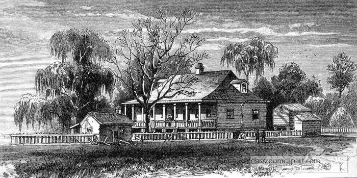 war-with-england-jackson's-headquarters-in-new-orleans-1815.jpg