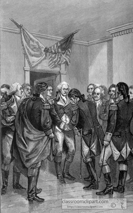 washington-and-his-officiers.jpg