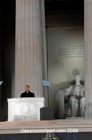 president_obama_29.jpg