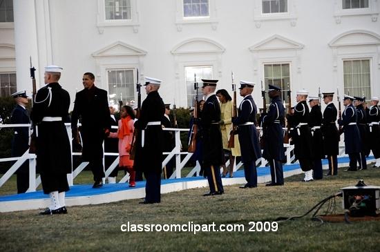president_obama_34.jpg