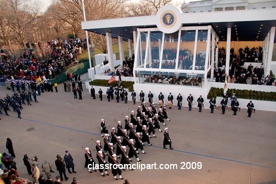 president_obama_44.jpg