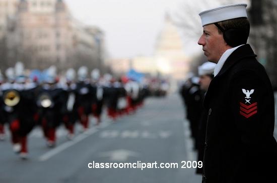 president_obama_52.jpg
