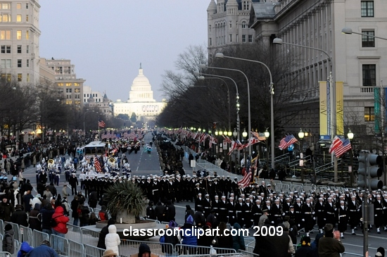 president_obama_54.jpg