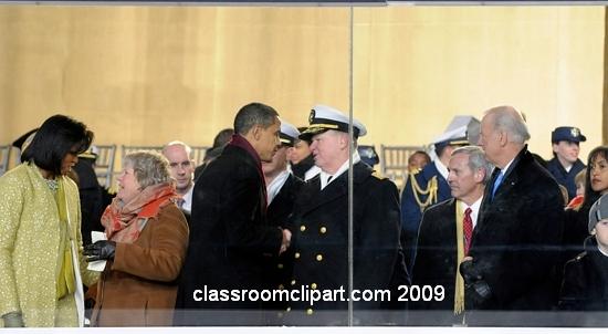 president_obama_56.jpg
