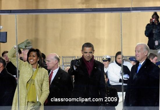 president_obama_57.jpg