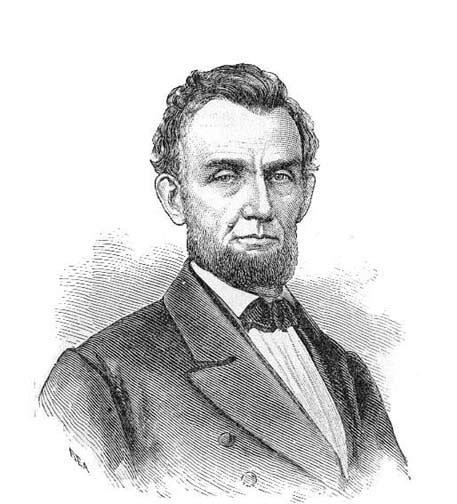 couh_1163lincolnA.jpg