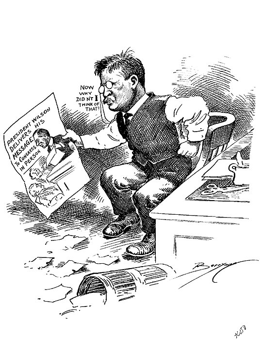 a history of political debates in the united states The mexican revolution (1910-1920) then increased the flow: war refugees and political exiles fled to the united states to escape the violence mexicans also left rural areas in search of stability and employment.