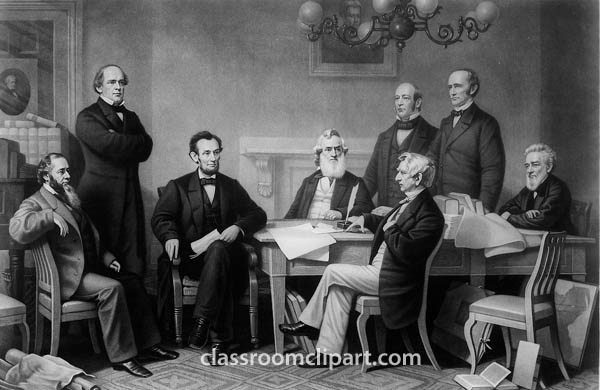 Lincoln_emancipation_proclamation.jpg