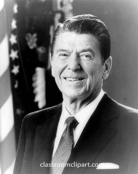 Ronald_Reagan_3.jpg