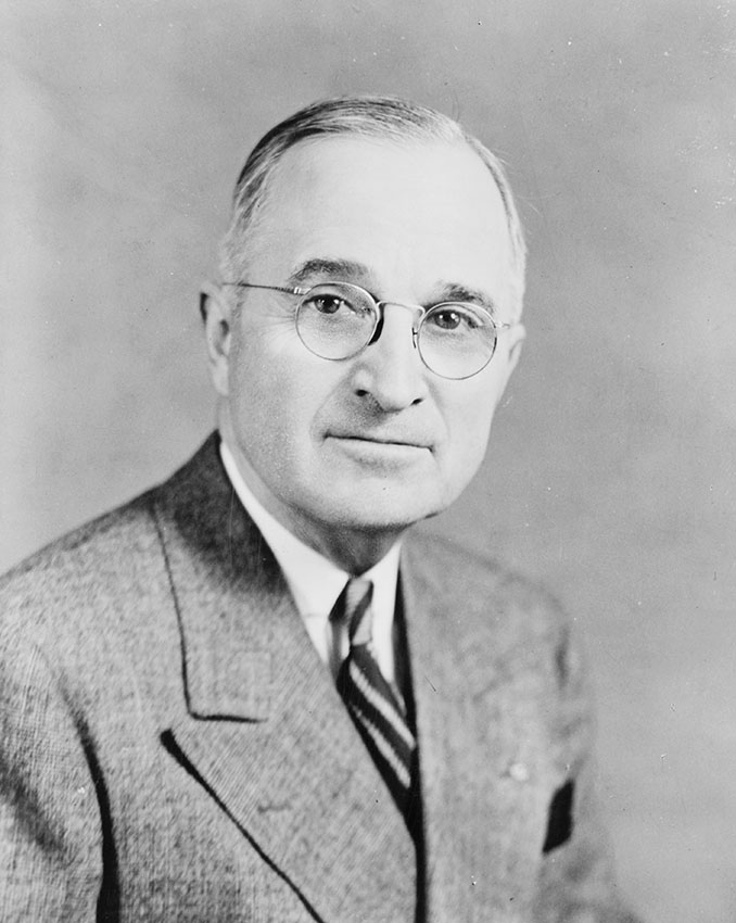 harry_truman_portrait_4.jpg