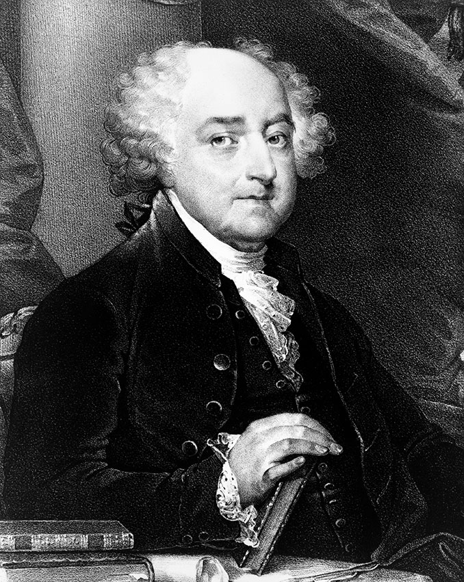 john_adams_portrait_3.jpg