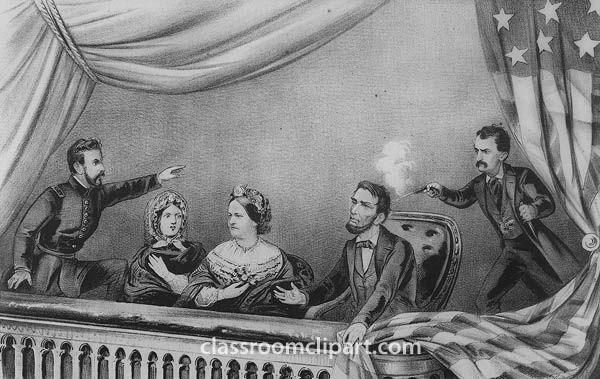 lincoln_Assassination.jpg
