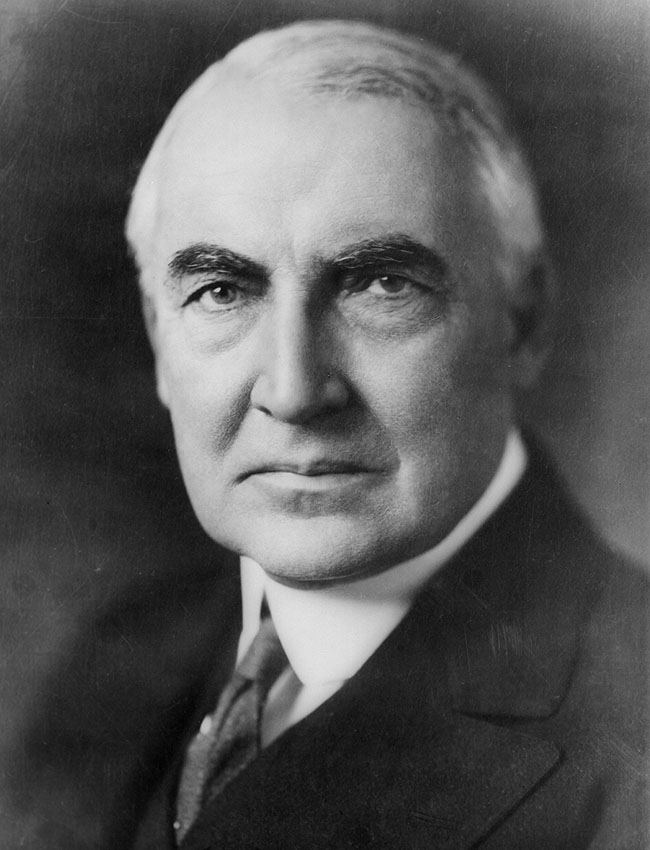 warren_harding_portrait.jpg