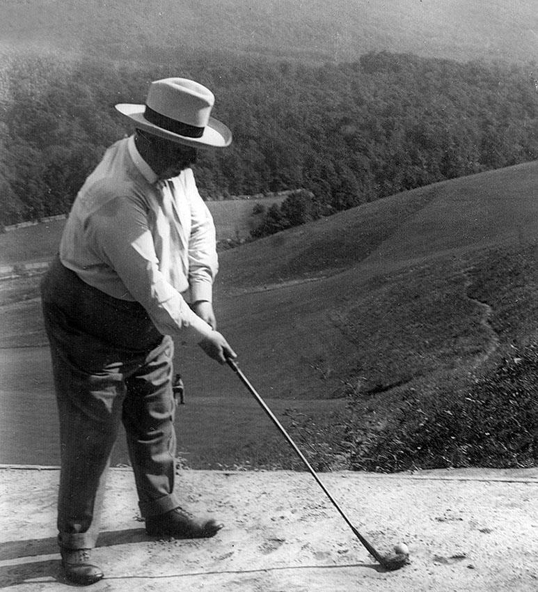 william_howard_taft_golf.jpg