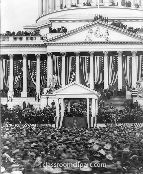 william_mcKinley_inauguration.jpg
