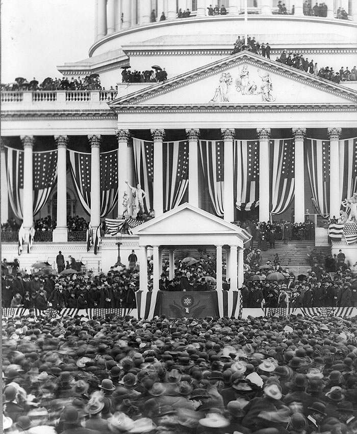william_mckinley_inauguration.jpg