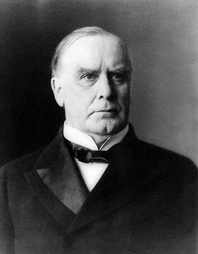 william_mckinley_portrait.jpg