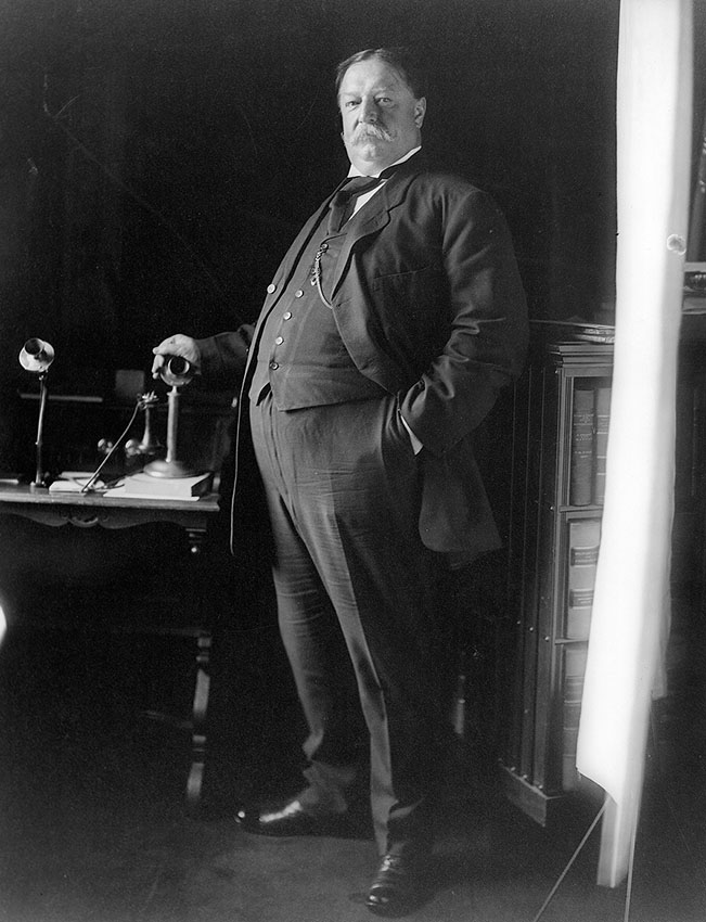 william_taft.jpg