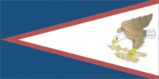American_Samoa_flag1.jpg