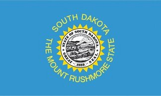 South_Dakota_flag1.jpg